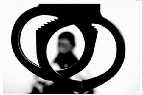 #晨报#深圳近10年侵犯商标类犯罪案占知产案80%;阿曼专利局提供官方专利检索
