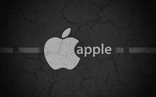 「苹果」知识产权资讯汇总